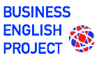 Business English Project